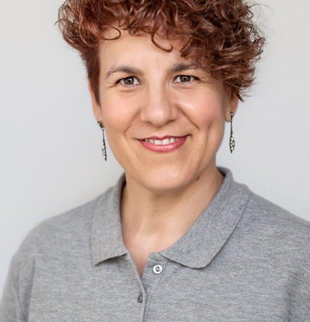 Sonia López Quintana