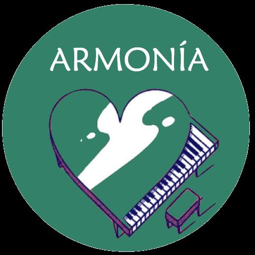ARMONIA PIANO